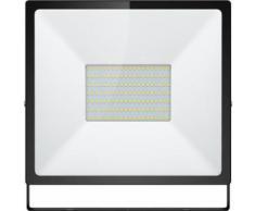 Faretto da Esterno LED 100W Slim Classic