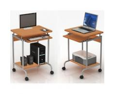 Scrivania per Computer ''Compact''