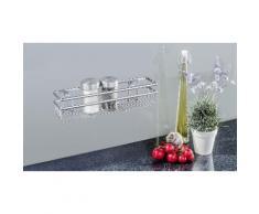 Accessori per la cucina Wenko: Portaspezie Style