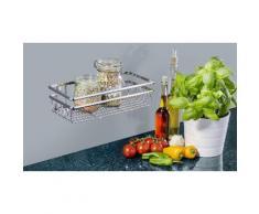 Accessori per la cucina Wenko: Scaffale universale Style
