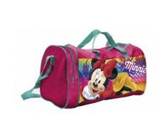 Borsa e asciugamano Disney: Minnie 1
