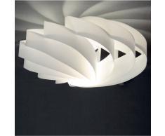 Plafoniera Fiori Colorati : Plafoniera lampadario mobili e accessori per la casa a savona