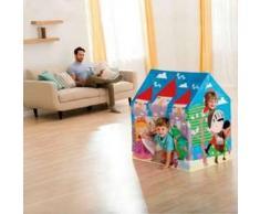 Casetta per bambini Intex 45642 Castello Reale