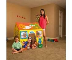 Casetta gioco per bambini Bestway 52007 da giardino interno casa