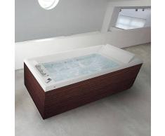 Vasca Da Bagno Novellini Divina : Vasca da bagno novellini divina fantastiche immagini su robi