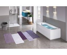 Vasca Da Bagno Novellini Calypso : Vasca da bagno rettangolare acquista vasche da bagno