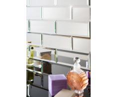 Piastrella a specchio acquista piastrelle a specchio online su