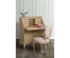 My-Furniture LES MILLES Scrivania - Scrittoio