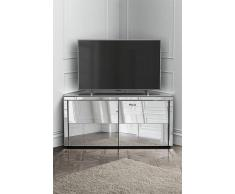 Mobile Tv Moderno Angolare: Mobili tv angolari archiproducts. Porta ...