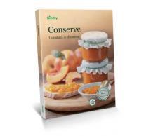 Vorwerk Conserve - La Natura in Dispensa folletto vorwerk