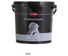 Caramba pasta per pulire le mani 10 Litro Secchio