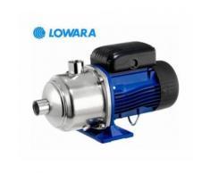 Elettropompa pompa centrifuga 3hm03p05m hp 0,67 monofase 3hm03 lowara
