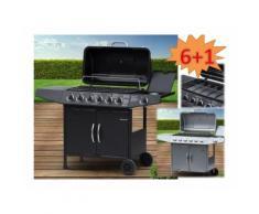Bruciatore per barbecue acquista bruciatori per barbecue online