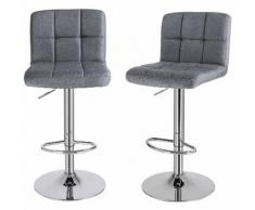 Sedia girevole » acquista sedie girevoli online su livingo