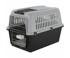 Ferplast ATLAS 50-60 PROFESSIONAL Trasportino per cani di grossa taglia. Misura 50 o 60. ATLAS 50