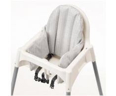 Credenza Con Piattaia Ikea : Ikea online shop » le offerte di su livingo