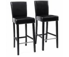 Sedia da bar acquista sedie da bar online su livingo