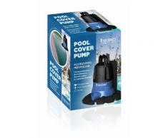 Pompa automatica di drenaggio o svuota teli copri piscina