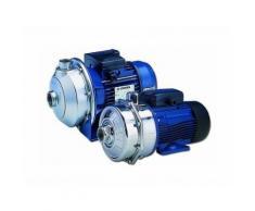 Elettropompa centrifuga monogirante lowara ceam 70/5 70 0,75 hp pompa 075