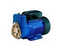 Elettropompa periferica autodescante lowara sp5 sp 5 0,75 hp autoclave pompa