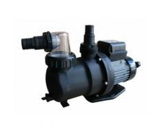 Motore autoaspirante per filtro piscina fino a 65 m³