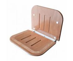 Sedile Per Doccia : Sedile per doccia » acquista sedili per doccia online su livingo
