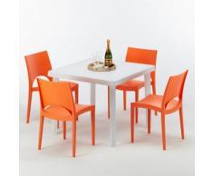Sedie Da Giardino In Plastica Grand Soleil : Grand soleil online shop » le offerte di grand soleil su livingo