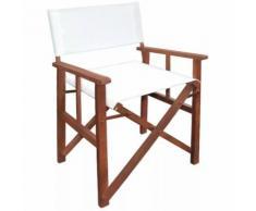 Sedia in legno massello acquista sedie in legno massello online