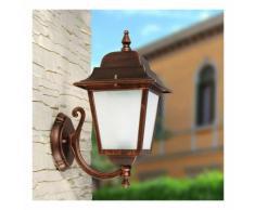 Applique per terrazzo e giardino Athena Liberti Design 4006-B5