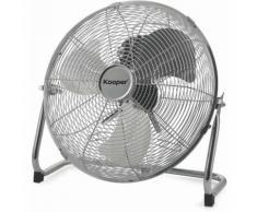 Ventilatore da tavolo acquista ventilatori da tavolo online su