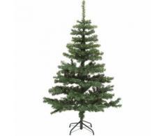 Albero di Natale Wimex STARLED con 240 LED Bianco caldo 4504021X