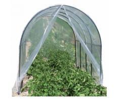 Mondo Verde SERRA ETERNUM HORTUS - Made in Italy - Per orto e ortaggi
