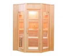 Sauna Zen SN-ZEN-4