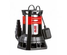 Pompa Sommersa per acque scure - AL-KO Drain 20000 HD - 1300 W - 20000 lt/ora - Prevalenza 10 m