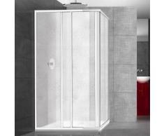 Pannello doccia acquista pannelli doccia online su livingo