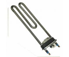 Resistenza (riscaldatore per immersione) - Lavatrici - FAURE - 122271
