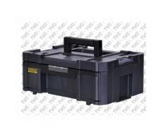 Cassettiera con Cassetto Alto Modulare FatMax® TSTAK STANLEY