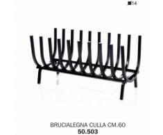 BRUCIALEGNA CULLA CM. 60