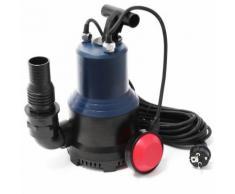 Pompa a immersione pompa sommersa pompa da giardino SunSun MAX-ECO CLP-16000 16000 L/h 140 W