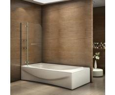 Pareti Per Vasca Da Bagno Angolare : Vasca da bagno con doccia » acquista vasche da bagno con doccia