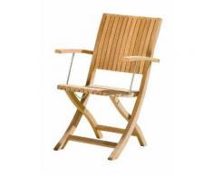 Sedie In Legno Con Braccioli : Sedia con braccioli » acquista sedie con braccioli online su livingo