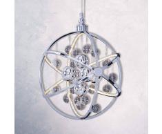 Näve Lampada a sospensione LED Universum