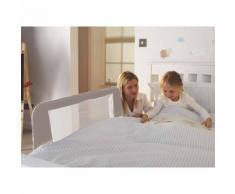 Sponda Letto Incassato : Sponda per letto acquista sponde per letto online su livingo