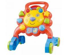 Playgo Little Lion Girello con Attività 2254