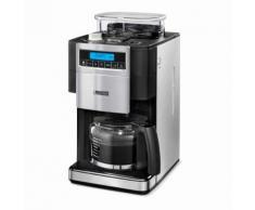 Princess Macchina da Caffè e Macinacaffè Deluxe 1000 W 1,25 L 249402