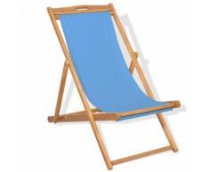 Sedia A Sdraio In Legno : Sdraio in legno » acquista sdraie in legno online su livingo