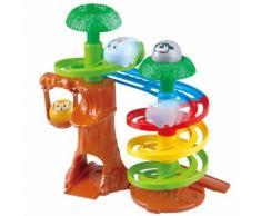 Playgo Jungle Canopy Scivolo Giungla 2810