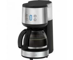 ProfiCook Macchina per il Caffè PC-KA 1121 0,6 L 600 W