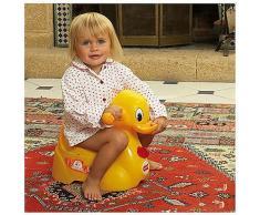 Okbaby Quack Vasino