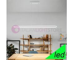 Perenz Srl Circuit Lampada A Sospensione A Led Design Moderno